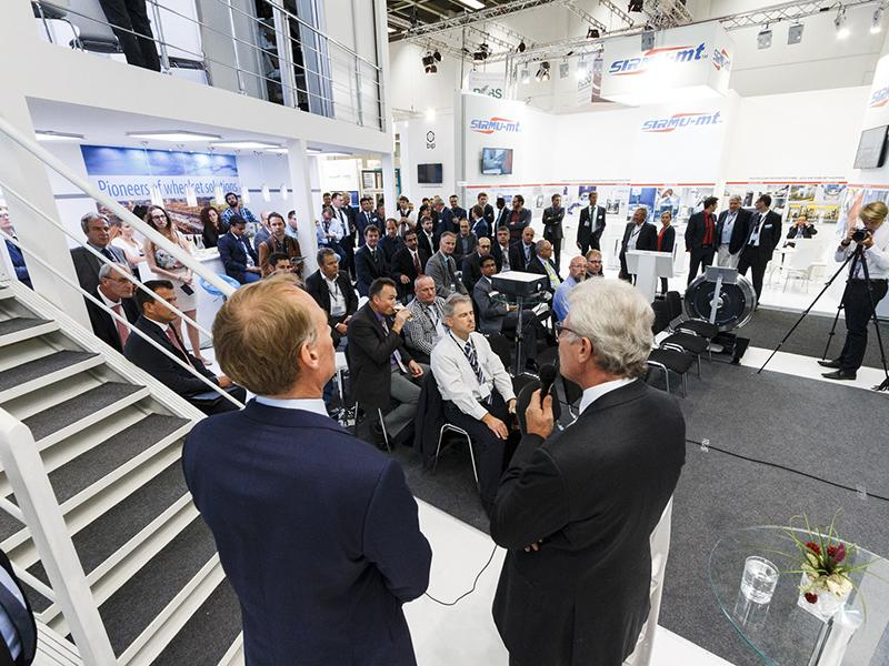 News - InnoTrans 2016
